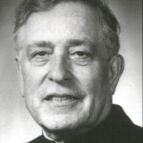 Simon, Alphonse (1925-26)
