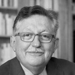 Mocquais, Pierre-Yves (2014- )