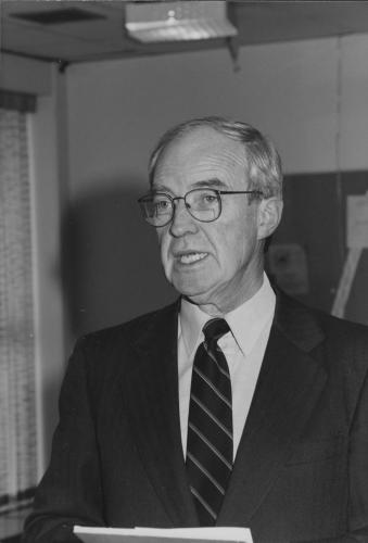McMahon, Frank (François) (1967-71 ; 1971-76)